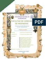 TIPOS DE COLUMNAS- TRABAJO.docx