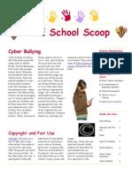 newsletter ii 6