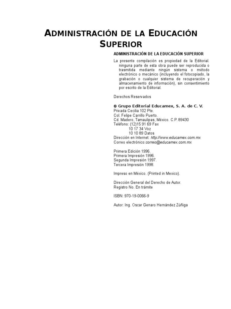4.-ANTOLOGIA_DE_LA_ADMINISTRACION__SUPERIOR[1].doc