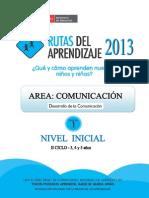 INICIAL-3,4 Y 5 AÑOS -COMUNICACION.pdf