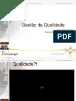 Gestão da qualidade_estratego.pdf