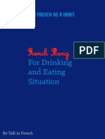 French-Slang-Drinking-and-Eating.pdf