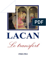 S8_LE_TRANSFERT.pdf