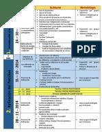 Grupo 5 - Sílabo.pdf