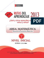 INICIAL-3,4,5 AÑOS MATEMATICA.pdf