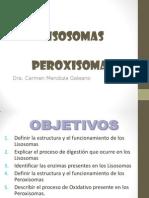 LIsosomas y Peroxisomas(1).ppt