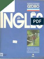 Curso De Idiomas Globo - Ingles Familia Lovat - Livro 72.pdf