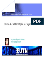 Estudio de Factibilidad_20090603_v1.pdf