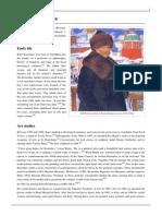 Boris Kustodiev.pdf