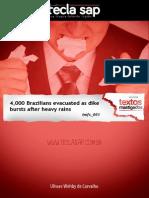 tmfs_001.pdf