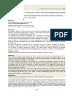 Mareño Sempertegui, Brisio y Ovejero (2014) Hacia la elaboración de un Protocolo de Diseño Universal.pdf