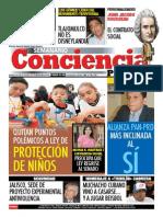 conc278.pdf