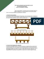 Topicos de puentes de gran longitud.doc
