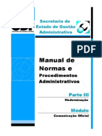 Manual de Redação do GDF.pdf