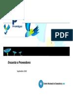 Estudio+de+percepción+provedores.pdf