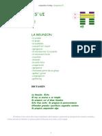 hexagrama45.pdf