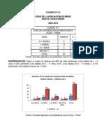 CUADROS IRAS COMPLETOS.docx