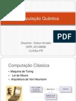 Computação Quântica.pptx