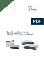 gxv350x_usermanual_english.pdf