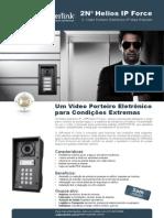 heliosipforce_PT-br.pdf