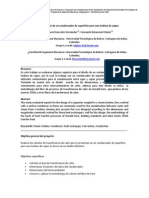 Tranferencia_de_calor_condensador-libre.pdf