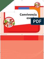 03_fichero_comunidad_imprenta.pdf