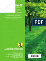 Buku Panduan Kota Hijau 2013