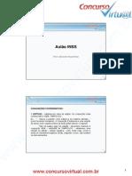 _aulao_inss.pdf