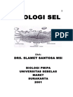 BIOSEL1.doc