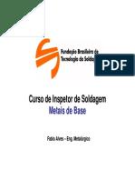 FBTS - MetaisBase.pdf