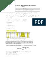 DETERMINACIÓN DEL pH Y ACIDEZ INTERCAMBIABLE.docx