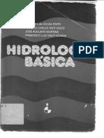 Hidrologia Básica - Nelson L. Pinto, Hotz, Martins e Gomid.pdf