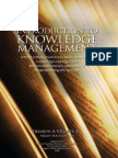 knowledge_management_book.pdf