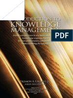 knowledge_management_book.pdf