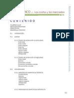 Unidad_5_ sugerencias cambios  MIcroe1 cartilla microeconomia.pdf