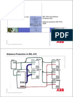 04 SEP-602A_Distance Protection ZM,PHS, ZDIR