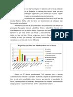 Análise Gráficos.docx