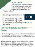 Manejo_de_la_salinidad_en_suelos_agricolas[1].ppt