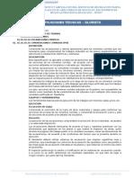 ESP. TEC. GLORIETA HUANCAN.doc