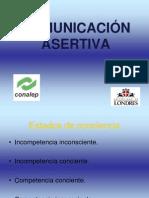 Comunicacion Asertiva Marcia.ppsx