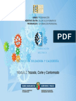 fme_t_sol_cal_ud_0091_c.pdf