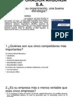DIAPOS TRABAJO 1, PREGUNTA 1 - 5.pptx