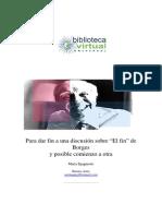 EL FIN.pdf