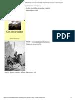 Las 100 mejores obras de la literatura universal (The best books of world literature) top Libros _ Valencia Magazine.pdf