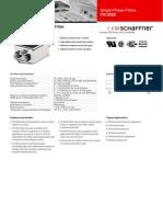 635-0-150.pdf