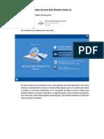 Instalar Acronis Disk Director Home 11.pdf