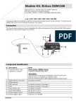 GSM-41J-DSP_M41J.pdf