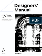 Steel_designers_manual_5th_edition.pdf