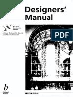 Steel_designers_manual_5th_edition.pdf