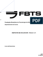 Apostila de Exercicios.pdf